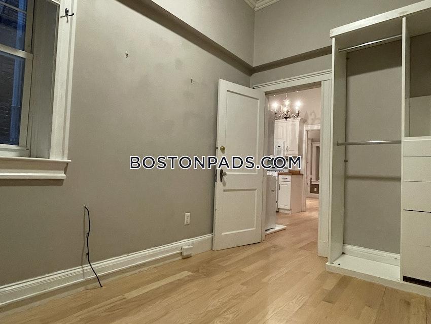 BOSTON - NORTH END - 3 Beds, 1 Bath - Image 9