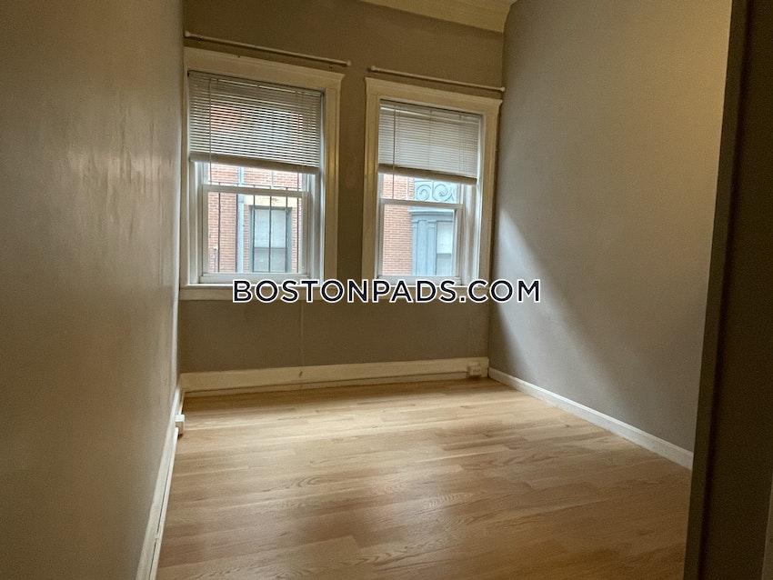 BOSTON - NORTH END - 3 Beds, 1 Bath - Image 6