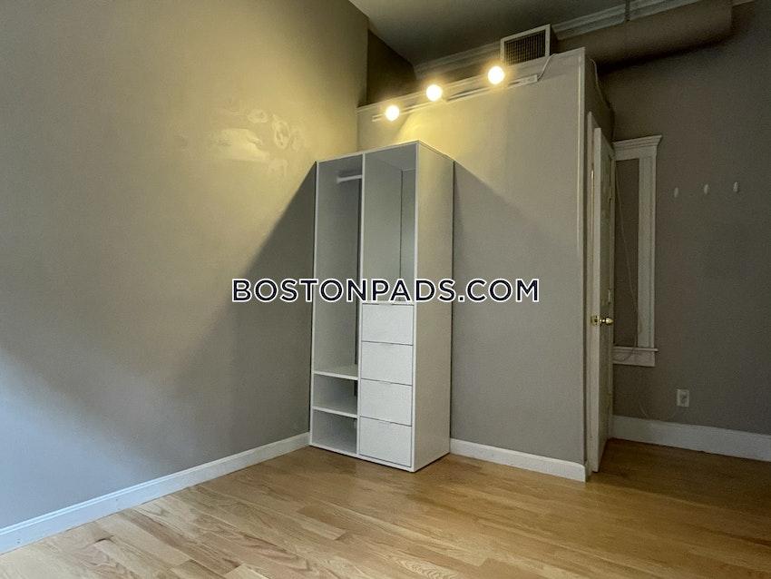BOSTON - NORTH END - 3 Beds, 1 Bath - Image 10