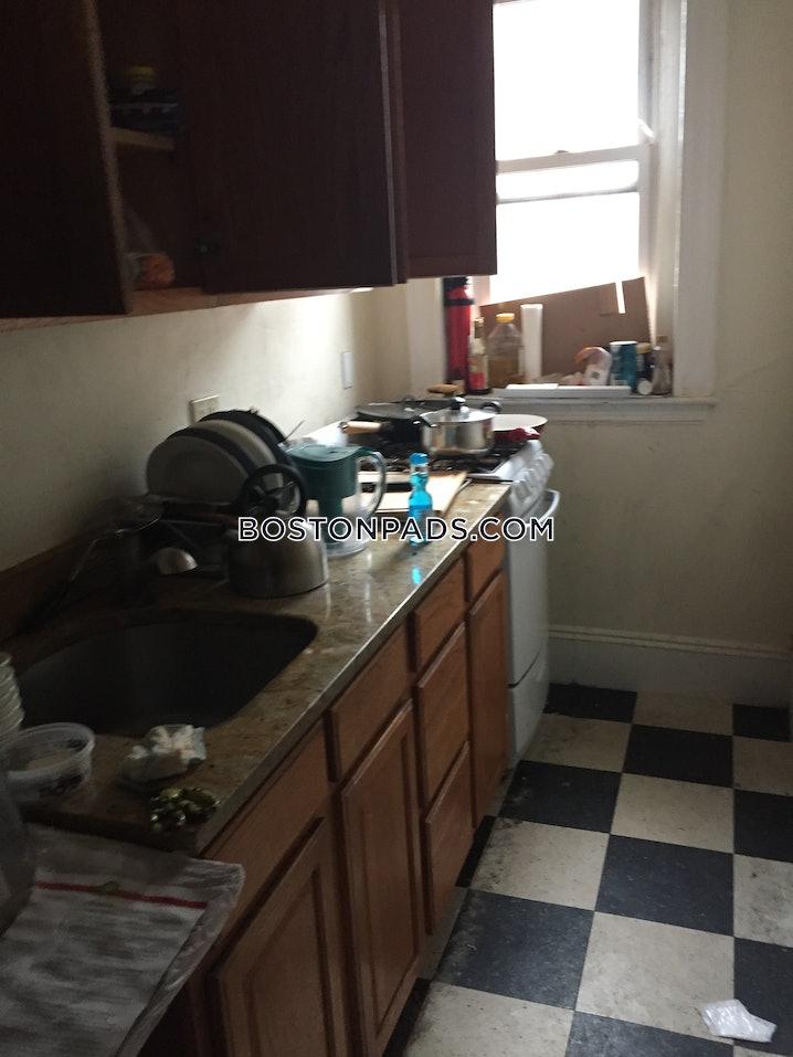 Boston - Northeastern/symphony - 4 Beds, 1 Bath - $5,600