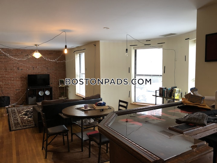 Boston - Northeastern/symphony - 3 Beds, 2 Baths - $5,200