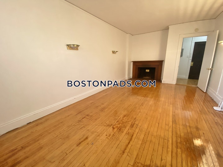 Boston - Northeastern/symphony - 1 Bed, 1 Bath - $2,950