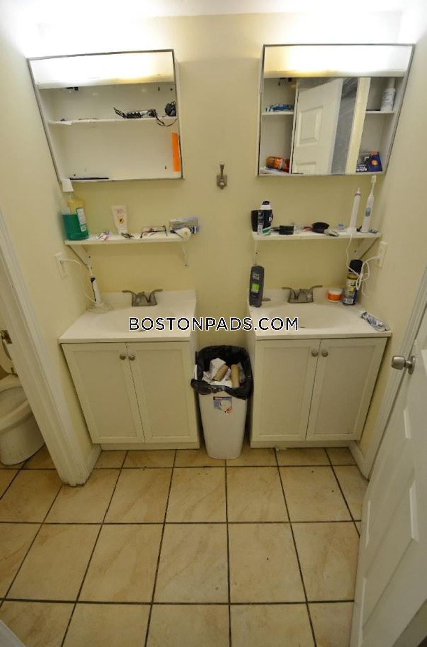 BOSTON - NORTHEASTERN/SYMPHONY - 5 Beds, 2.5 Baths - Image 1