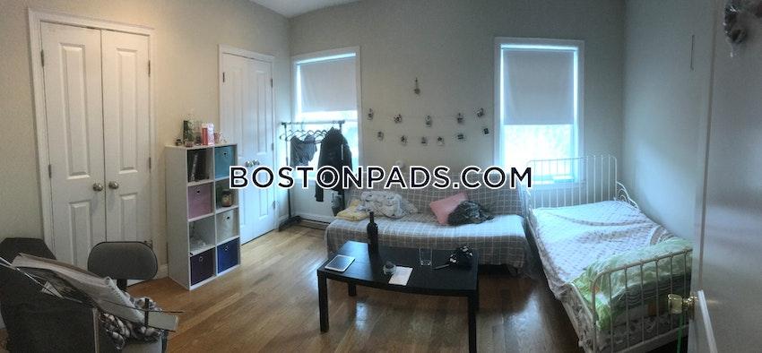 BOSTON - NORTHEASTERN/SYMPHONY - 5 Beds, 2 Baths - Image 2