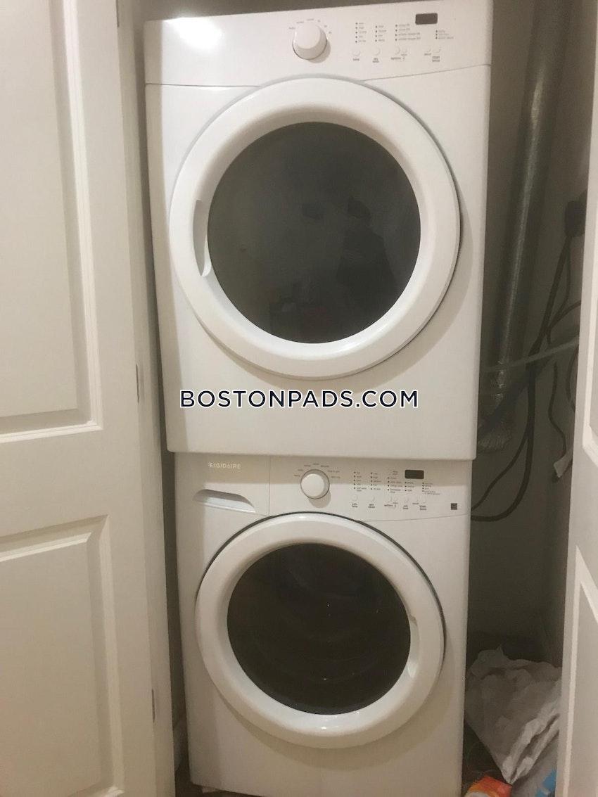 BOSTON - NORTHEASTERN/SYMPHONY - 5 Beds, 2 Baths - Image 6