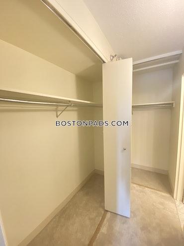Northeastern/Symphony, Boston, MA - 1 Bed, 1 Bath - $5,200 - ID#3809849