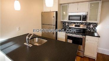 Back Bay, Boston, MA - Studio, 1 Bath - $2,800 - ID#3822768