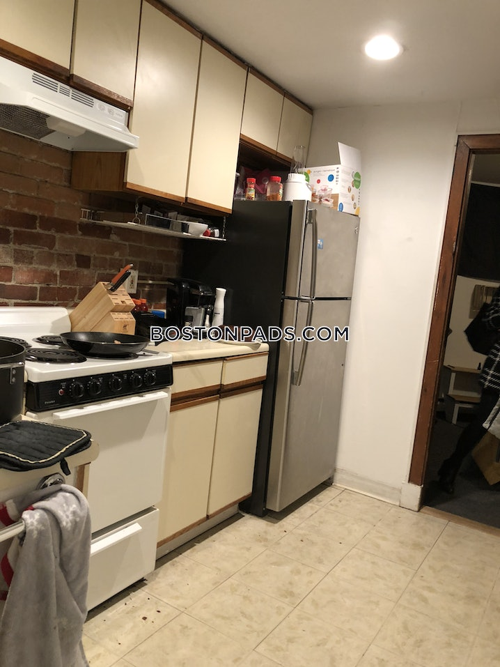 Boston - Northeastern/symphony - 2 Beds, 1 Bath - $2,800