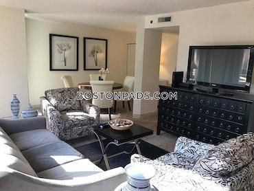Fenway/Kenmore, Boston, MA - 1 Bed, 1 Bath - $1,995 - ID#3809814