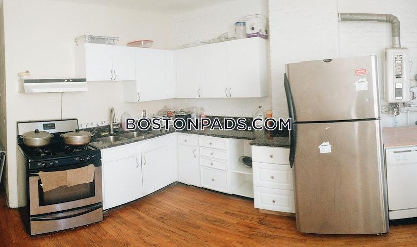 BOSTON - NORTHEASTERN/SYMPHONY - 2 Beds, 1 Bath - Image 7