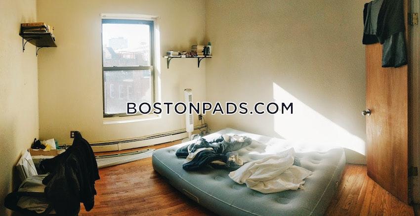 BOSTON - NORTHEASTERN/SYMPHONY - 2 Beds, 1 Bath - Image 10