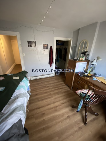 Fenway/Kenmore, Boston, MA - Studio, 1 Bath - $4,800 - ID#535392
