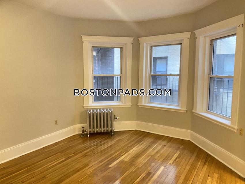 BOSTON - NORTHEASTERN/SYMPHONY - Studio , 1 Bath - Image 2