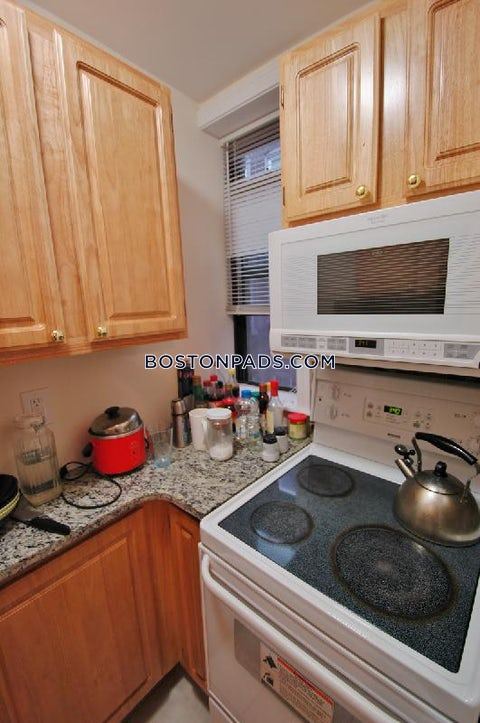 3961 rental listings for 3 bedroom apartments cambridge - 3 bedroom apartments in cambridge ma ...