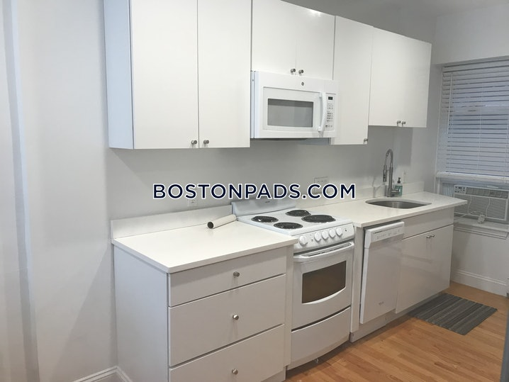 Boston - Northeastern/symphony - 1 Bed, 1 Bath - $2,500