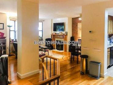Northeastern/Symphony, Boston, MA - 2 Beds, 1 Bath - $3,000 - ID#3822560