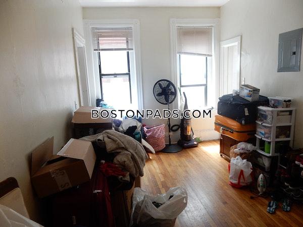 Northeastern/symphony Apartment for rent 2 Bedrooms 1 Bath Boston - $2,600