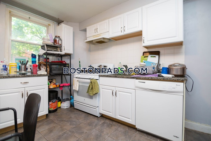 Boston - Northeastern/symphony - 1 Bed, 1.5 Baths - $1,200