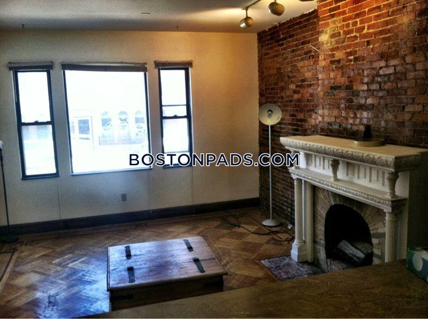 BOSTON - NORTHEASTERN/SYMPHONY - 2 Beds, 2 Baths - Image 10
