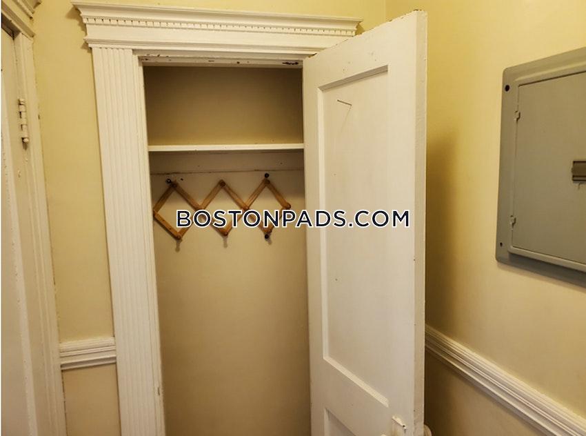 BOSTON - NORTHEASTERN/SYMPHONY - Studio , 1 Bath - Image 1