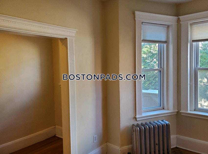 BOSTON - NORTHEASTERN/SYMPHONY - Studio , 1 Bath - Image 8