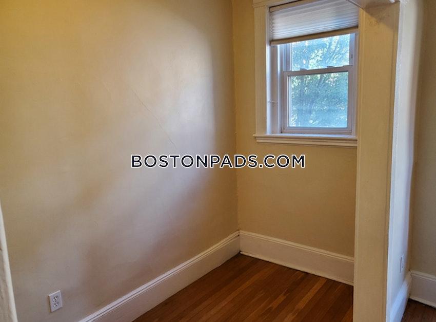 BOSTON - NORTHEASTERN/SYMPHONY - Studio , 1 Bath - Image 9