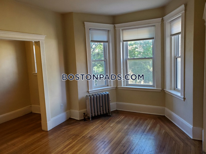 BOSTON - NORTHEASTERN/SYMPHONY - Studio , 1 Bath - Image 11
