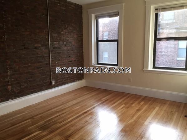 Northeastern/symphony Apartment for rent 1 Bedroom 1 Bath Boston - $2,050
