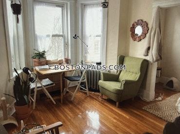 Northeastern/Symphony, Boston, MA - 1 Bed, 1 Bath - $1,790 - ID#3823470