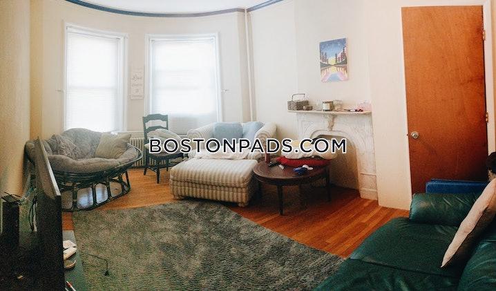 Boston - Northeastern/symphony - 2 Beds, 1 Bath - $2,800