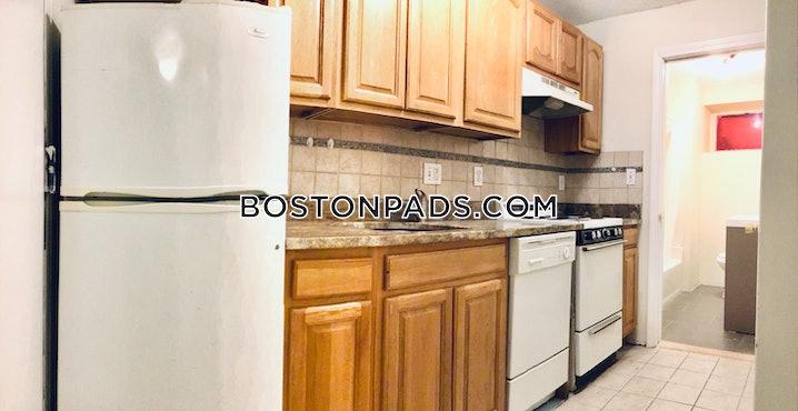 Boston - Northeastern/symphony - 1 Bed, 1 Bath - $2,850