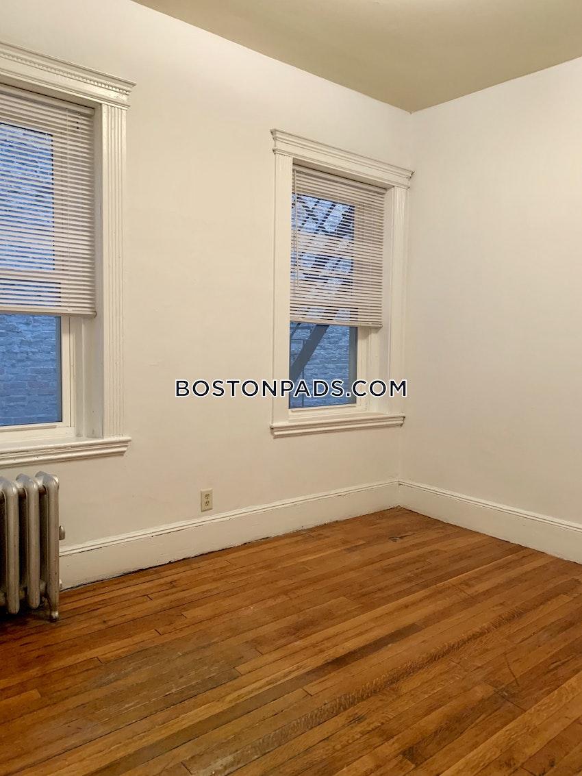 BOSTON - NORTHEASTERN/SYMPHONY - 2 Beds, 1 Bath - Image 13