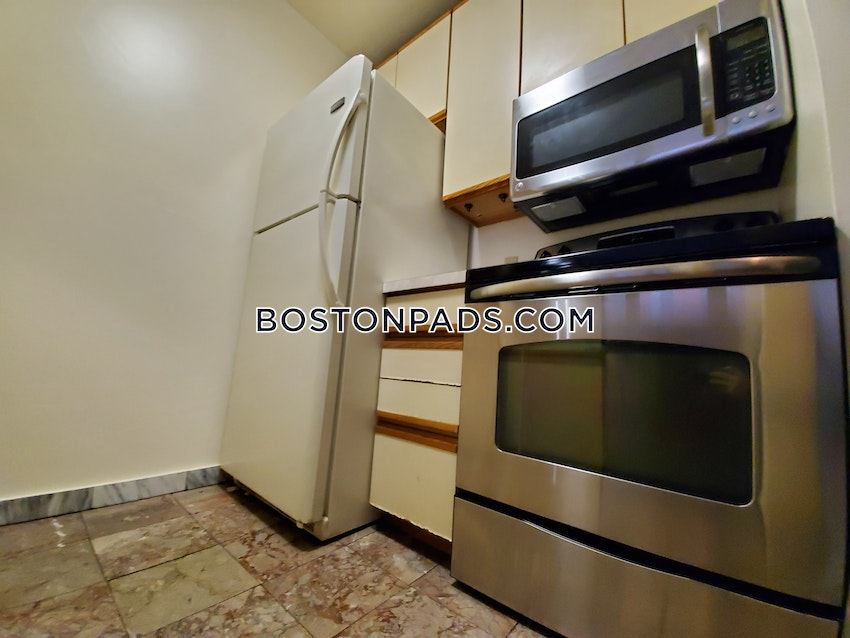 BOSTON - NORTHEASTERN/SYMPHONY - 2 Beds, 2 Baths - Image 5