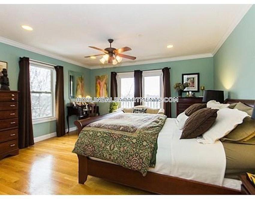 BOSTON - ROSLINDALE - 3 Beds, 2 Baths - Image 6