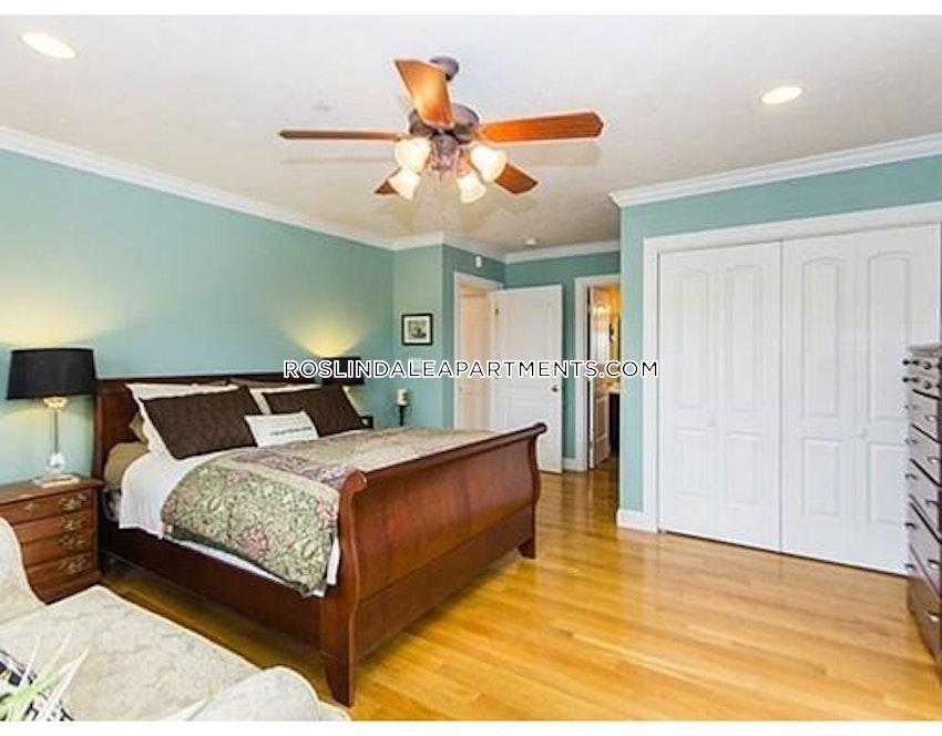 BOSTON - ROSLINDALE - 3 Beds, 2 Baths - Image 7