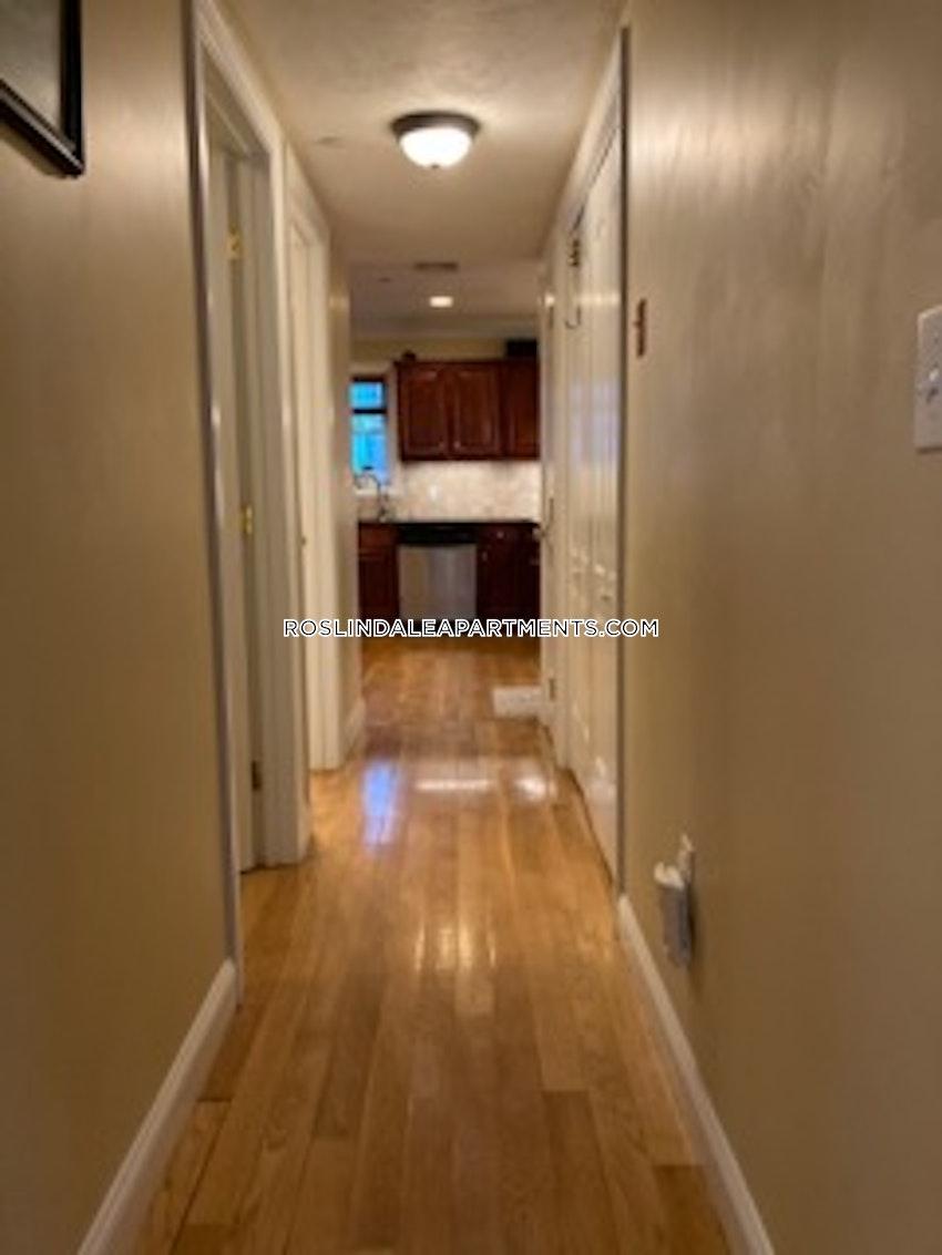 BOSTON - ROSLINDALE - 3 Beds, 2 Baths - Image 15