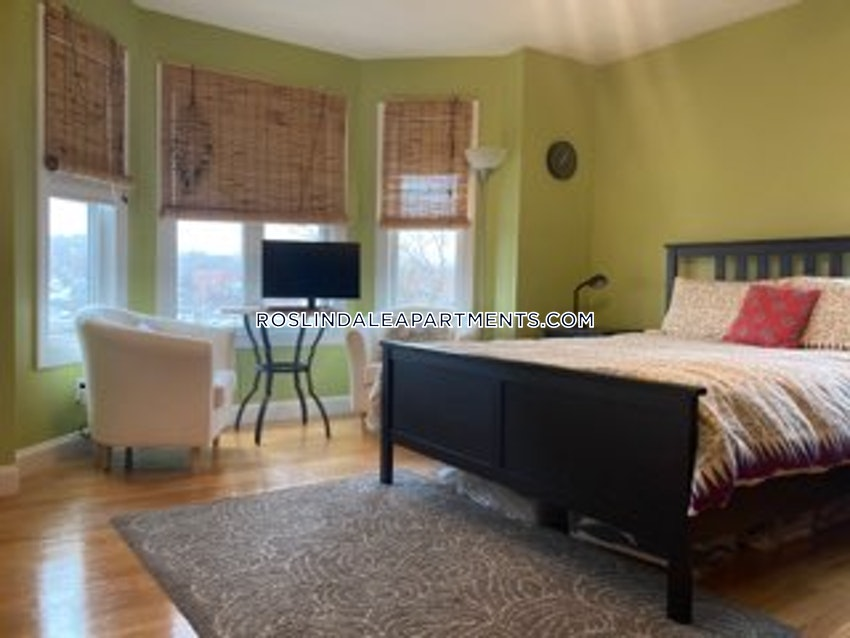 BOSTON - ROSLINDALE - 3 Beds, 2 Baths - Image 8