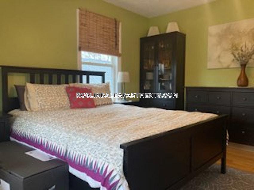 BOSTON - ROSLINDALE - 3 Beds, 2 Baths - Image 12