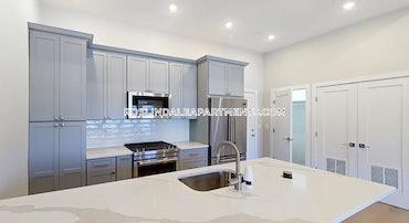 Beacon Hill, Boston, MA - 1 Bed, 1 Bath - $3,250 - ID#3825320