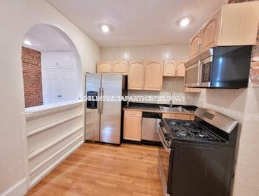 Roslindale, Boston, MA - 2 Beds, 2 Baths - $2,750 - ID#96108