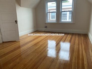 Roslindale, Boston, MA - Studio, 1 Bath - $2,400 - ID#3819156