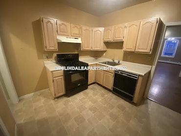 Maverick - East Boston, Boston, MA - 4 Beds, 1 Bath - $1,800 - ID#3824666