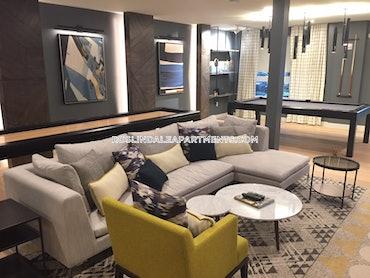 Roslindale, Boston, MA - 3 Beds, 1 Bath - $3,000 - ID#3756191
