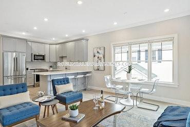 Roslindale, Boston, MA - 2 Beds, 1 Bath - $3,595 - ID#3818651