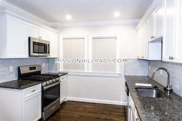 West Roxbury, Boston, MA - 2 Beds, 2 Baths - $2,475 - ID#3824615