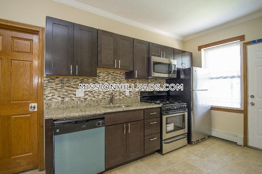 BOSTON - ROXBURY - 2 Beds, 1 Bath - Image 7