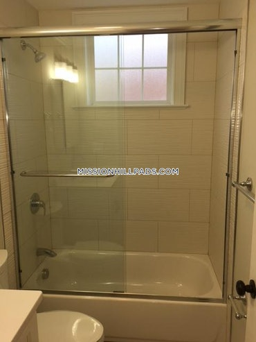 Roxbury, Boston, MA - 2 Beds, 1 Bath - $2,425 - ID#3818661