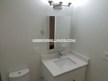 Roxbury, Boston, MA - 4 Beds, 1 Bath - $2,995 - ID#3823320