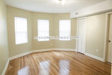 Roxbury, Boston, MA - 2 Beds, 1 Bath - $2,300 - ID#3822121