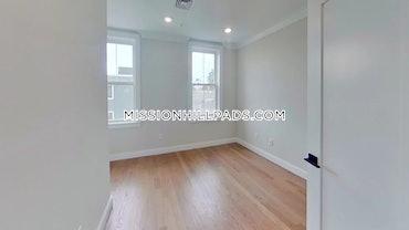 South End, Boston, MA - 3 Beds, 1 Bath - $2,550 - ID#3818663